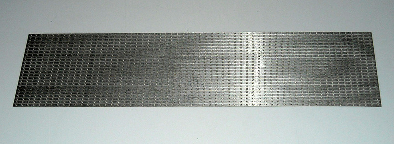 RIVET SHEET_zpskg1fv0x7.jpg