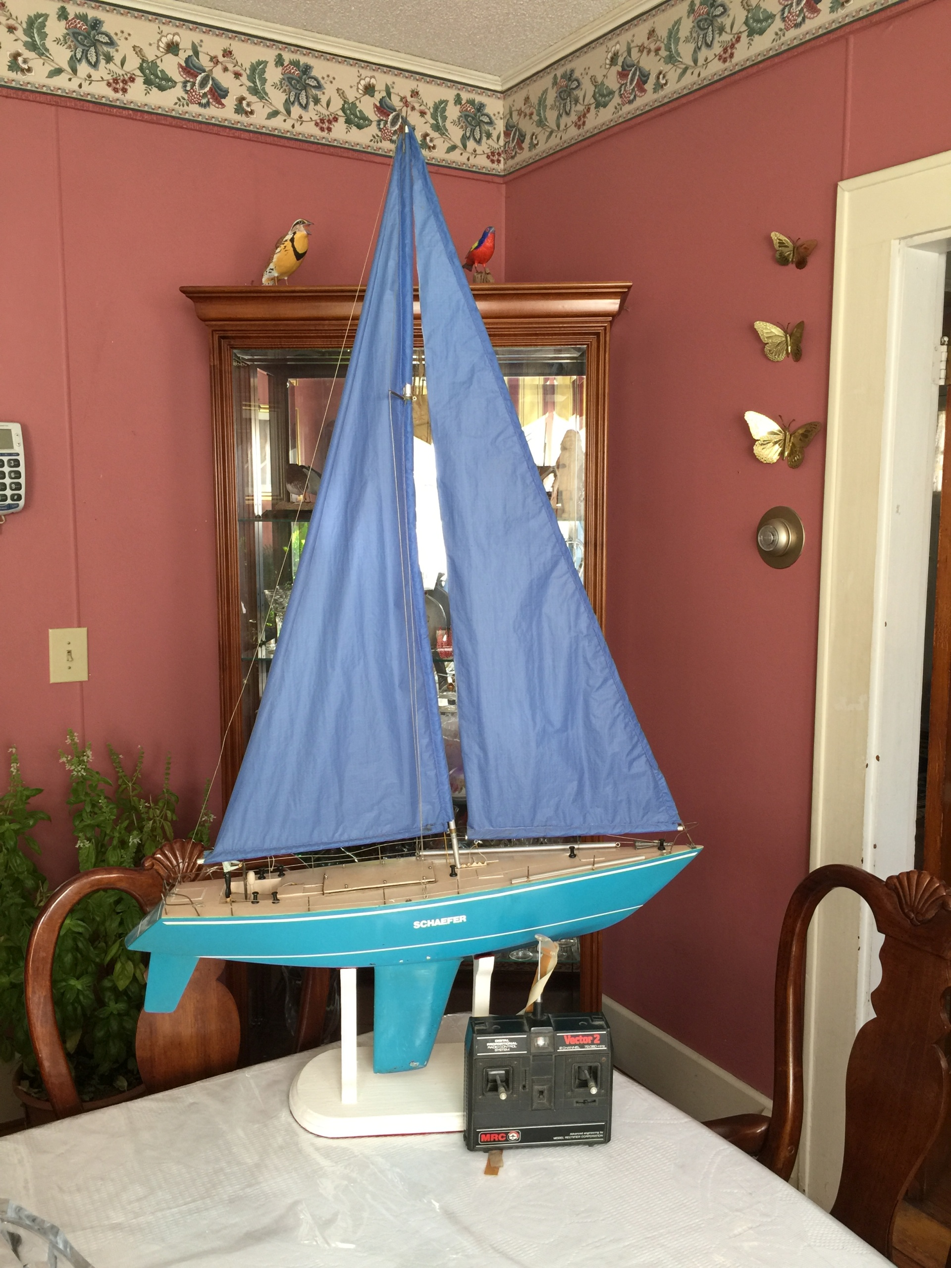 Model sailboat Gomes 2.jpg