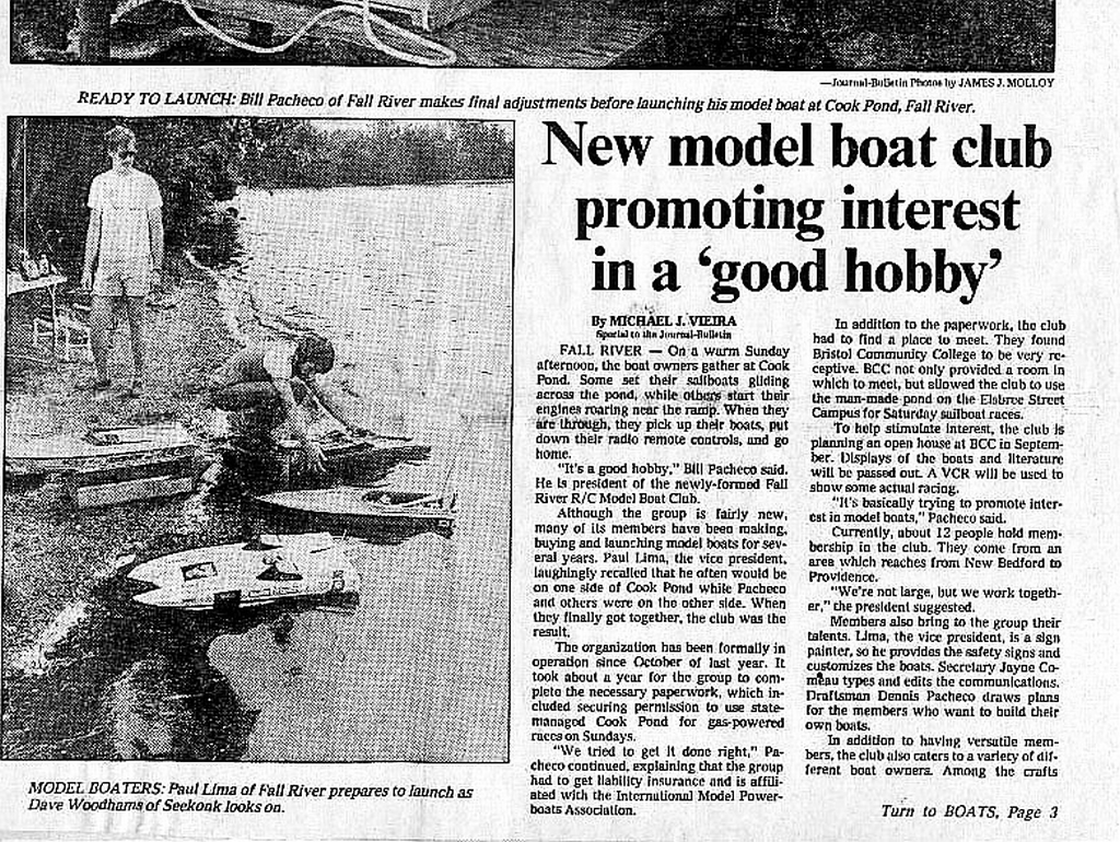 8-1986 Fall River Model Boat Club (1).jpg