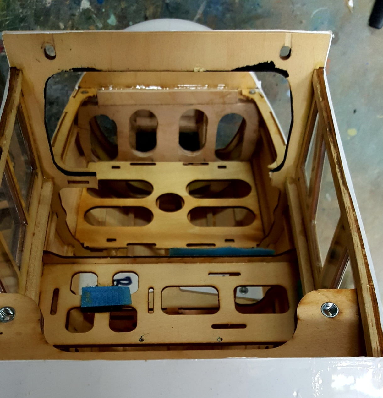 11-15-2017 Motor Mount-Battery Tray (0).jpg