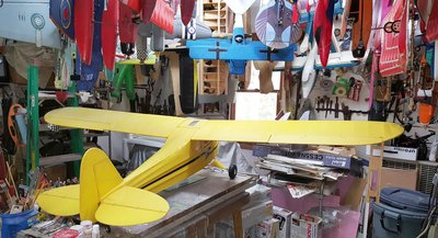 10-23-2018 Piper Cub-Balsa USA-Quarter Scale (0).jpg