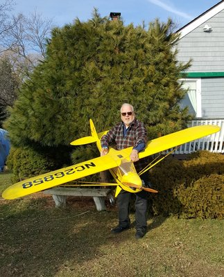 12-14-2018 Piper Cub - Finished (10).jpg