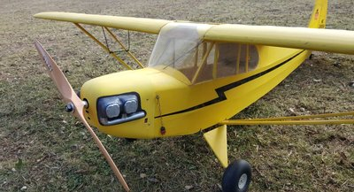 12-14-2018 Piper Cub - Finished (4).jpg