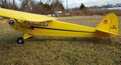 12-14-2018 Piper Cub - Finished (12).jpg