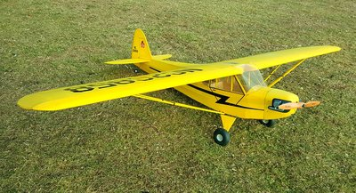12-14-2018 Piper Cub - Finished (13).jpg