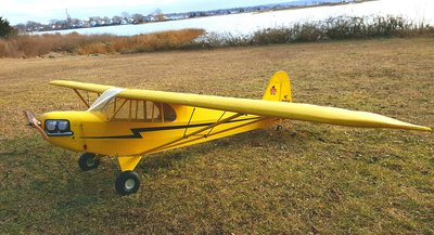 12-14-2018 Piper Cub - Finished (14).jpg