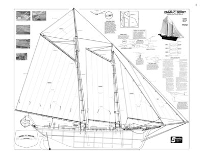 Emma C. Berry-Orig Sterling Sail 02.jpg