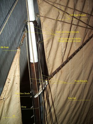 Emma C. Berry -Masts- Jaws & some rigging (3).jpg