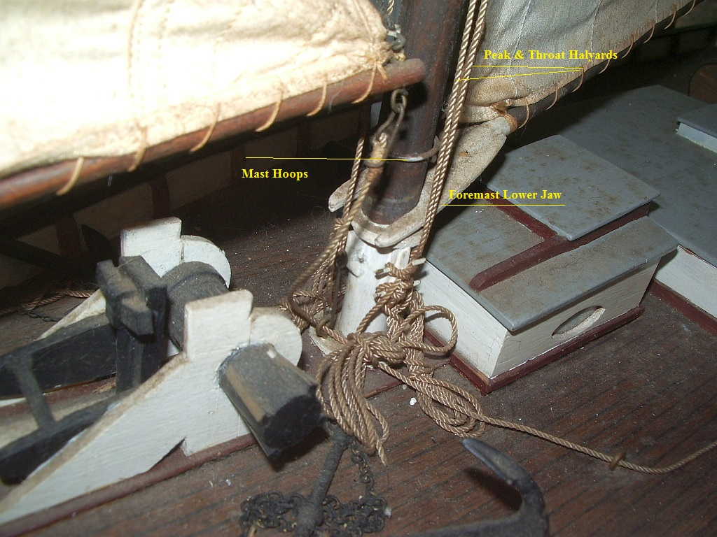 Emma C. Berry -Masts- Jaws & some rigging (1).jpg