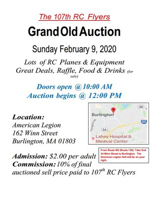 February 2020 Auction Notice.jpg