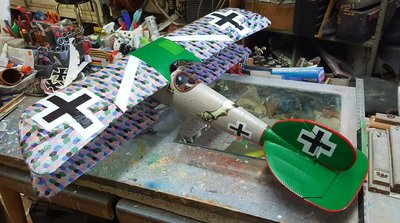 5-22-2020 Albatros finished (0).jpg