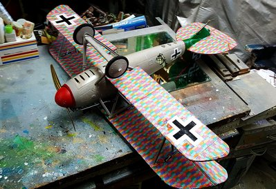 5-22-2020 Albatros finished (10).jpg