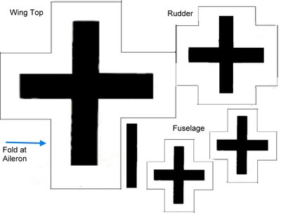 Fuse-Rudder Wing Cross 02.jpg