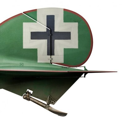 albatros-dv-oblt-richard-flasher-co-jasta-5-cappy-april-1918 tail.jpg