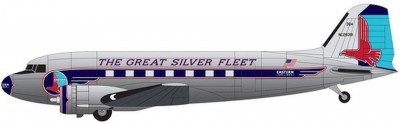 Eastern Airline- Great Silver Fleet -Fuse.jpg