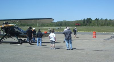 5-19-12  NB Air Day (0).jpg