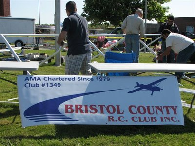 AIR SHOW at the  NEW BEDFORD  AIRPORT with  RC MODELS 004.jpg