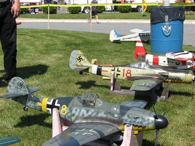 AIR SHOW at the  NEW BEDFORD  AIRPORT with  RC MODELS 007.jpg