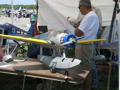 AIR SHOW at the  NEW BEDFORD  AIRPORT with  RC MODELS 013.jpg