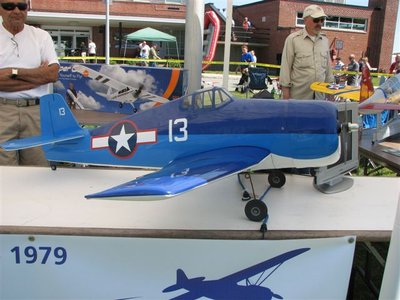 AIR SHOW at the  NEW BEDFORD  AIRPORT with  RC MODELS 014.jpg
