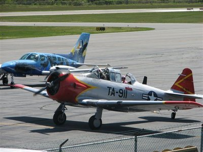 AIR SHOW at the  NEW BEDFORD  AIRPORT with  RC MODELS 019.jpg