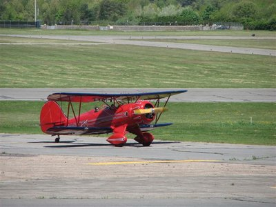 AIR SHOW at the  NEW BEDFORD  AIRPORT with  RC MODELS 020.jpg