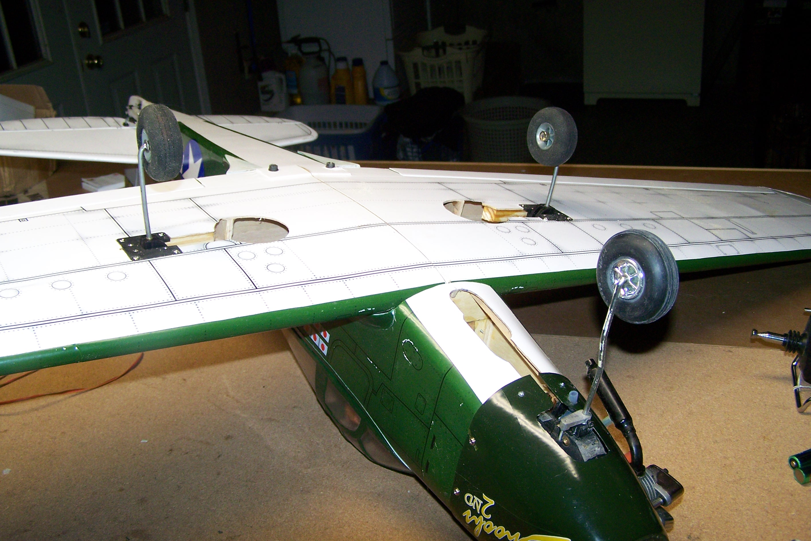Plane collection 016.jpg