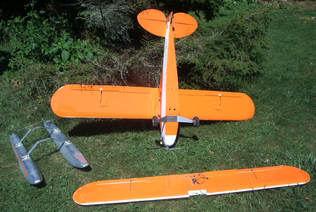 7-10-12 PiperCub Long Wing (0).jpg